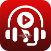 music-player-and-hd-video-player-android-app