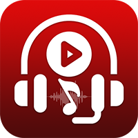 Music Player And HD Video Player - Android App