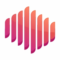 Wave Media Logo