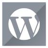 wordpressapp-wordpress-ios-app-source-code