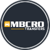 mbcro-transfers-transfer-booking-system