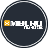 MBCRO Transfers - Transfer Booking System