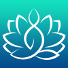 relaxify-meditation-android-app-source-code