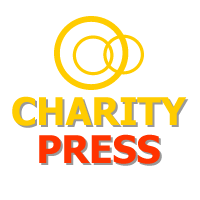 CharityPress CMS