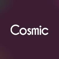 Cosmic - MyBB Theme