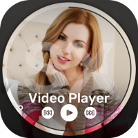 SX Video Player - Android App Source Code