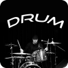 real-drum-android-app-source-code