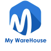 responsive-warehouse-management-system-php