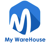 Responsive Warehouse Management System PHP
