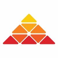 Apex Colorful Logo