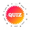quiz-app-with-earning-system-android-source-code