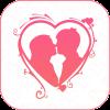 date-way-dating-app-ui-photoshop-psd