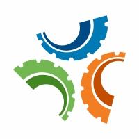 Gear Auto Logo