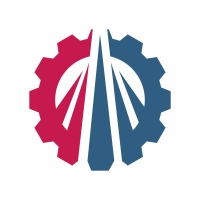 Invest Gear Logo