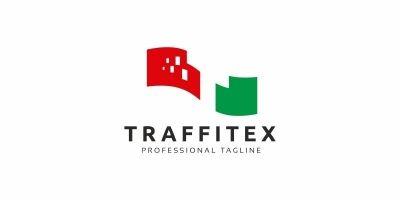 T Logo Letter