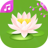 relaxing-music-android-app-source-code