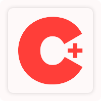 Calculator Plus - Android Source Code