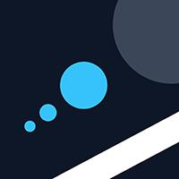 Circle Dash - Native iOS Mobile App Source Code