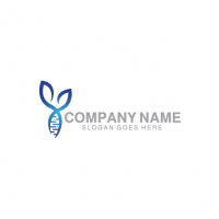 Modern Biotech Logo