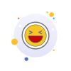 mood-tracker-swiftui-ios-app-source-code