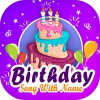 birthday-song-with-name-android-app-source-code