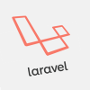 vn-native-admin-laravel-new-cms