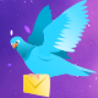 Yawery Mailer - Email Marketing System