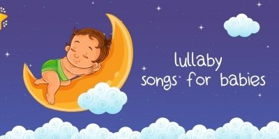 Lullaby Songs For Babies - Android Source Code