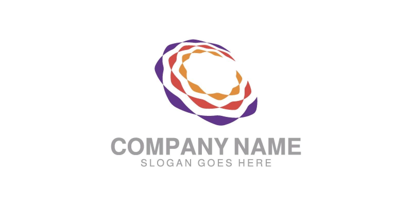 Colour Tech Logo