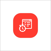 Task Manager - iOS App Source Code