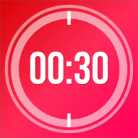 Timer - Interval Timer iOS Source Code