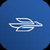 penguin-airlines-e-ticket-adobe-photoshop-app-ui