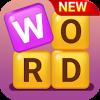 word-swipe-unity-template-project