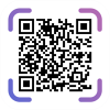 android-qr-code-scanner-source-code