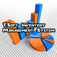 TSoftPOS Inventory Management System