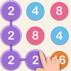 248-connect-dots-android-source-code