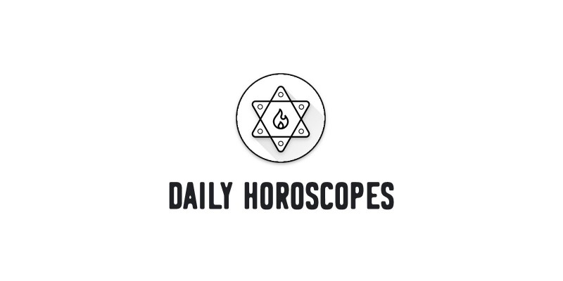 Daily Horoscopes - Android App Source Code