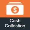 cash-collection-management-system