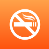 quit-smoking-swiftui-template