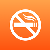 Quit Smoking - SwiftUI template