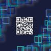 barcode-ios-xcode-source-code