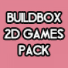 7-buildbox-templates