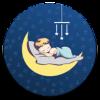 baby-sleep-music-android-source-code