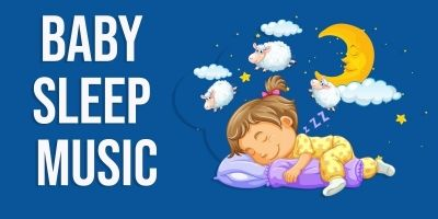 Baby Sleep Music -  Android Source Code