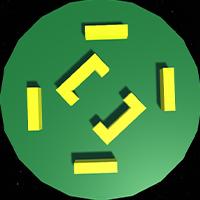 Endless Maze - Unity Source Code