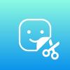 sticker-maker-diy-cut-out-ios-source-code
