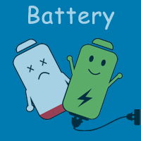 Battery Details Source Code In Android