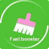 fast-booster-cleaner-android-studio-code