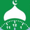 muslim-prayertime-android-studio-code
