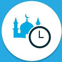 PTime Muslim - Android studio code